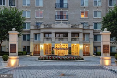 5 Park Place UNIT 428, Annapolis, MD 21401 - MLS#: 1000179070