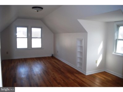 311 Maddock Avenue, Hamilton, NJ 08610 - MLS#: 1000179134