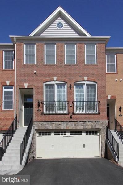 304 Addivon Terrace, Purcellville, VA 20132 - MLS#: 1000179150
