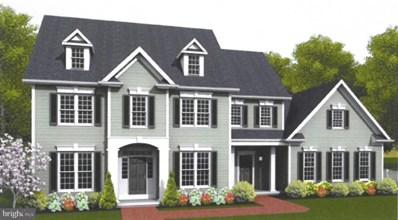 53 Ashburn Lane, Fredericksburg, VA 22406 - MLS#: 1000179513