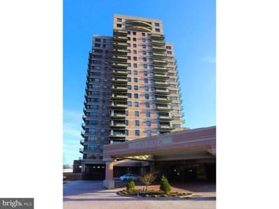 1100 Lovering Avenue UNIT 100, Wilmington, DE 19806 - MLS#: 1000179570