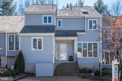 1322 Wedgewood Manor Way, Reston, VA 20194 - MLS#: 1000179628