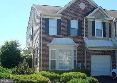97 Westridge Circle, Odenton, MD 21113 - MLS#: 1000179744