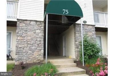 75 Red Maple Court UNIT 102, Stafford, VA 22554 - MLS#: 1000179825