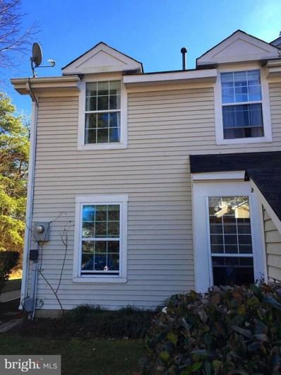 5953 Havener House Way, Centreville, VA 20120 - MLS#: 1000180184