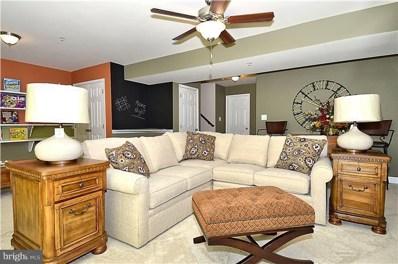570 English Oak Lane, Prince Frederick, MD 20678 - MLS#: 1000180503