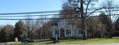 13355 Clarksville Pike, Highland, MD 20777 - MLS#: 1000180561