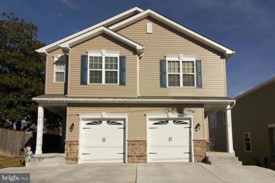 6423 Beechfield Avenue, Elkridge, MD 21075 - MLS#: 1000180649