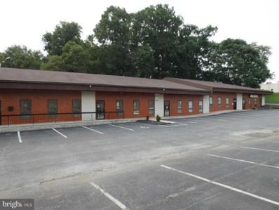 3240 Corporate Court, Ellicott City, MD 21042 - MLS#: 1000180651
