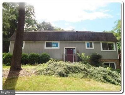 26015 Shenandoah Drive, Mechanicsville, MD 20659 - MLS#: 1000181853