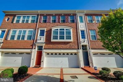 555 Bolin Terrace, Upper Marlboro, MD 20774 - MLS#: 1000182125