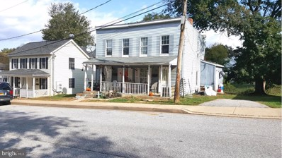 33--35  Charles Street, Westminster, MD 21157 - #: 1000182217