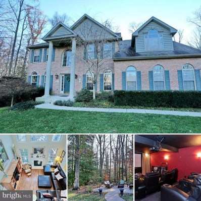 9290 Quiet Place, Charlotte Hall, MD 20622 - MLS#: 1000182291