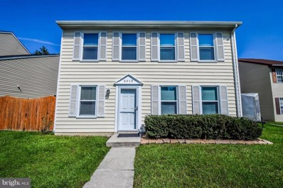 3010 Lilac Court, Edgewood, MD 21040 - MLS#: 1000182437