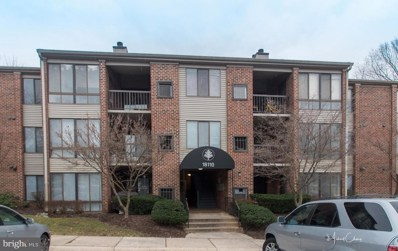 18110 Chalet Drive UNIT 12-204, Germantown, MD 20874 - MLS#: 1000182578