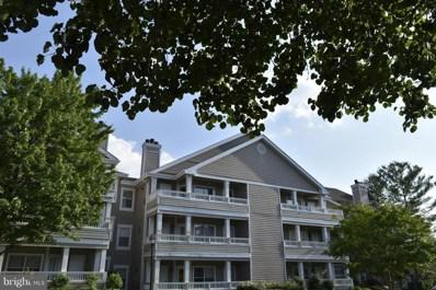 14309 Climbing Rose Way UNIT 306, Centreville, VA 20121 - MLS#: 1000182613