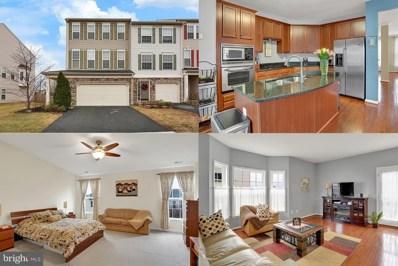 25094 Magnetite Terrace, Aldie, VA 20105 - MLS#: 1000182616