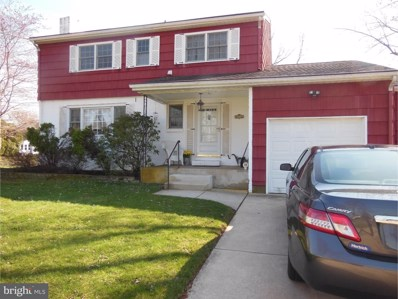 19 Rockland Road, Ewing, NJ 08638 - MLS#: 1000182646