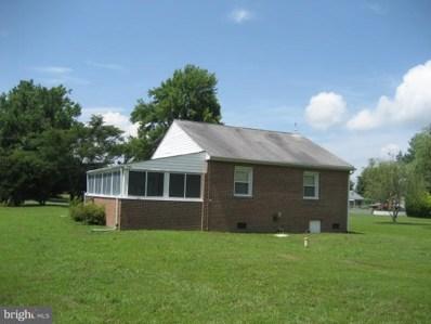 36652 Woodbush Drive, Bushwood, MD 20618 - #: 1000182660