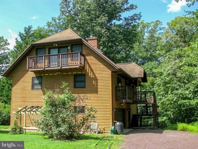 596 Riverview Drive, Heathsville, VA 22473 - #: 1000182706