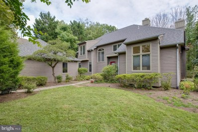 12019 Walnut Branch Road, Reston, VA 20194 - MLS#: 1000182707