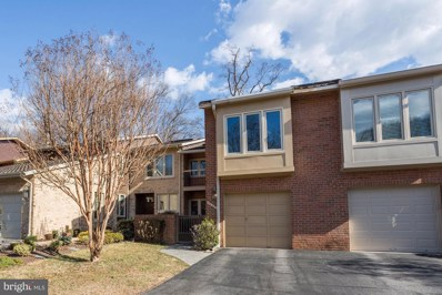 7721 Whiterim Terrace, Potomac, MD 20854 - MLS#: 1000182770