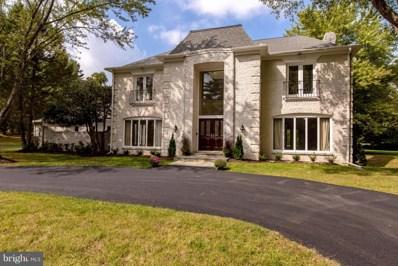 9210 Pegasus Court, Potomac, MD 20854 - MLS#: 1000182815