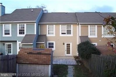 4077 Bluebird Drive, Waldorf, MD 20603 - MLS#: 1000182872