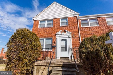 1213 Newfield Road, Baltimore, MD 21207 - MLS#: 1000182944