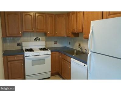 2808 Ryerson Place UNIT 1ST FL, Philadelphia, PA 19114 - MLS#: 1000182986