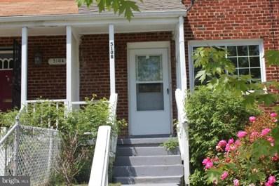 510-B Howell Avenue E, Alexandria, VA 22301 - MLS#: 1000183053