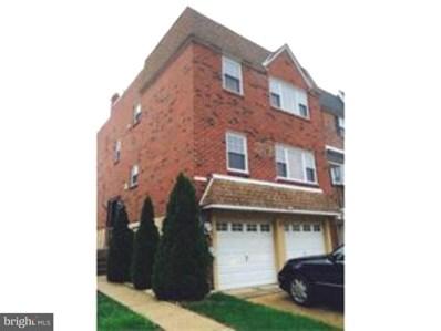 3979 Constance Road, Philadelphia, PA 19114 - MLS#: 1000183240
