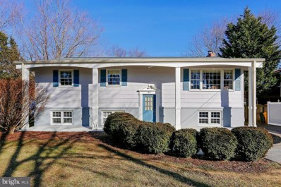 94 Great Lake Drive, Annapolis, MD 21403 - MLS#: 1000183358