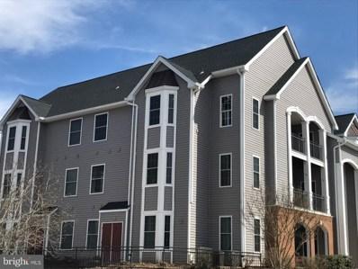 46606 Drysdale Terrace UNIT 300, Sterling, VA 20165 - MLS#: 1000183414