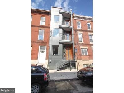 2338 Reed Street, Philadelphia, PA 19146 - MLS#: 1000183500