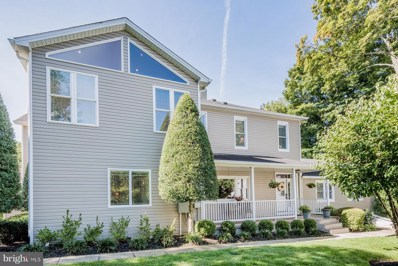 6034 River Meadows Drive, Columbia, MD 21045 - MLS#: 1000183599