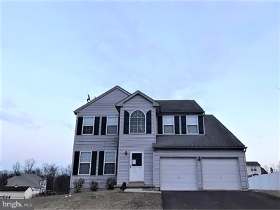 5 Diprinzio Drive, Pottstown, PA 19464 - MLS#: 1000183644
