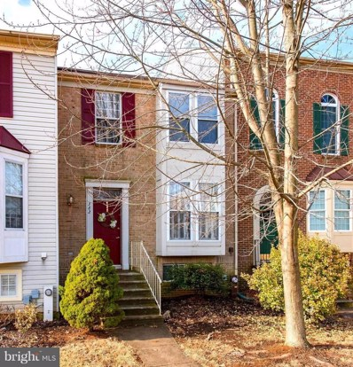 382 Doral Court, Westminster, MD 21158 - MLS#: 1000183794