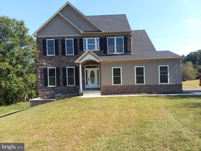 6275 Oakland Mills Road, Sykesville, MD 21784 - MLS#: 1000183830