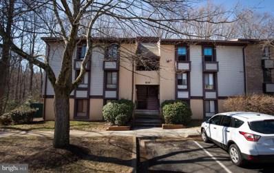 11621 Stoneview Square UNIT 11C, Reston, VA 20191 - MLS#: 1000183850
