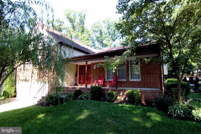 308 Songwood Court, Millersville, MD 21108 - MLS#: 1000183855