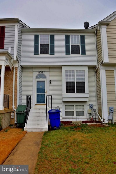 11310-C Golden Eagle Place, Waldorf, MD 20603 - MLS#: 1000183892