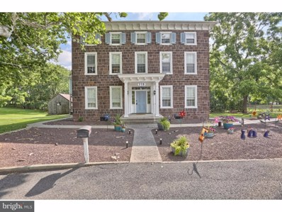 775 Old Swede Road, Douglassville, PA 19518 - MLS#: 1000183954