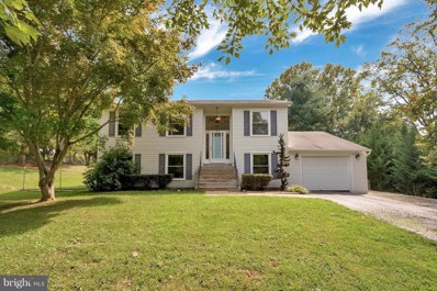 6400 Lancaster Drive, Warrenton, VA 20187 - MLS#: 1000184007