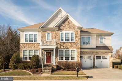 9116 Panorama Drive, Perry Hall, MD 21128 - MLS#: 1000184020