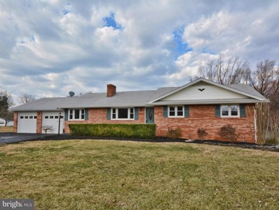 4410 Sanders Lane, Catharpin, VA 20143 - #: 1000184034