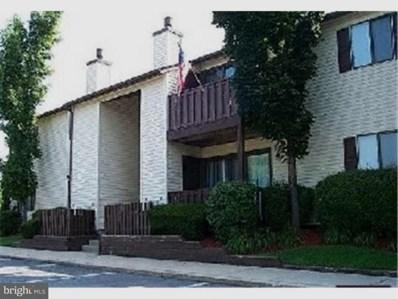 705 Lindsey Court, Marlton, NJ 08053 - MLS#: 1000184182