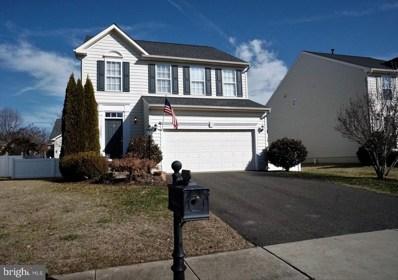12307 Osprey Lane, Culpeper, VA 22701 - MLS#: 1000184270