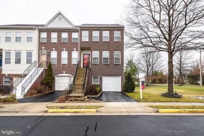 6600 Patent Parish Lane, Alexandria, VA 22315 - MLS#: 1000184306