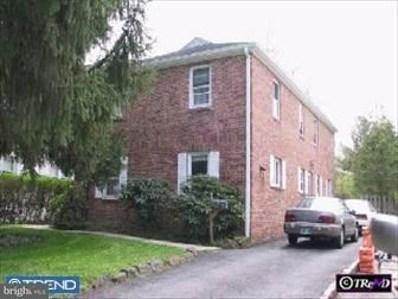 170 Linden Lane, Princeton, NJ 08540 - MLS#: 1000184618